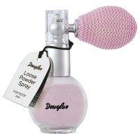 Douglas Make-up Loose Powder