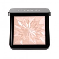 Douglas Collection Buildable Glow Powder