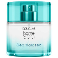 Douglas Home Spa Seathalasso Eau de Toilette