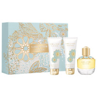 Elie Saab Girl Of Now Eau de Parfum 50Ml Set