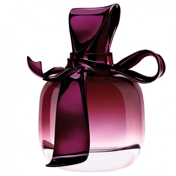 Nina Ricci - Ricci Ricci Eau De Parfum - 50 ml
