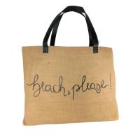 Douglas Exclusivos Summer Bags Beach Please Bag