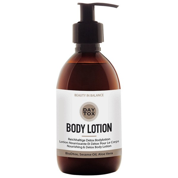 Daytox - Body Lotion -