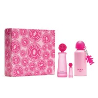 Tous Girl Eau de Toilette 100Ml Set