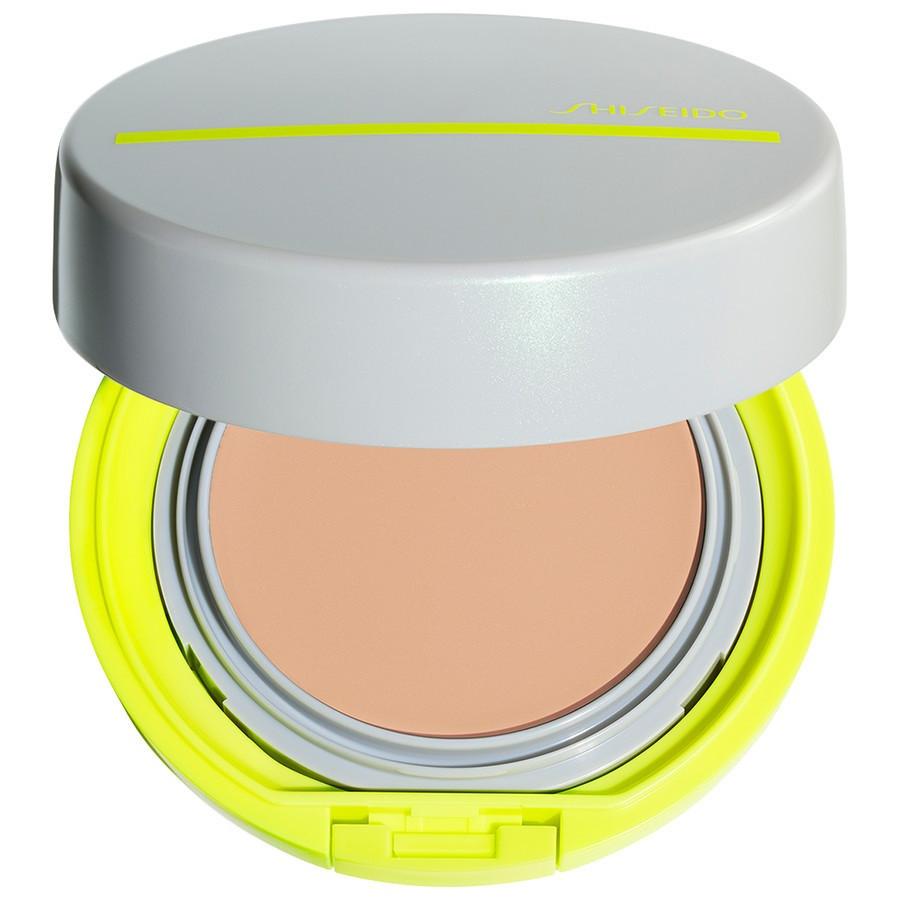 Shiseido - Sun Care Sports BB Compact SPF50 -  Light