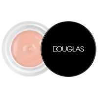 Douglas Make-up Eye Optimizing Full Coverage Concealer
