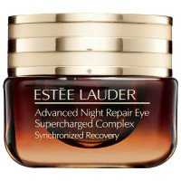 Estée Lauder Advanced Night Repair Eye Complex Synch Recovery