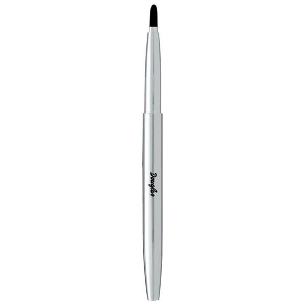 Douglas Make-up - Retractable Lip Brush -