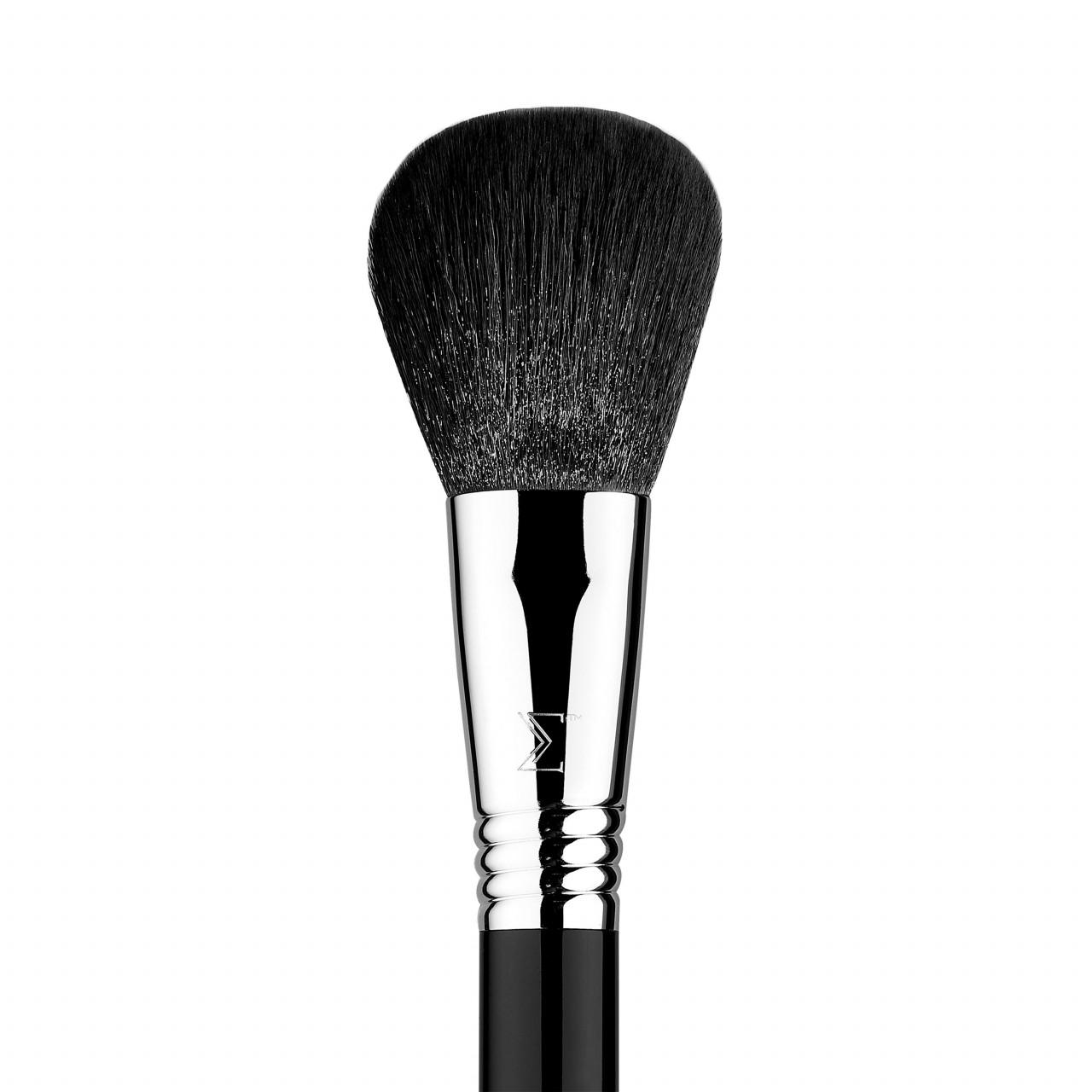 Sigma - Brushes F30 Large Powder Brush -
