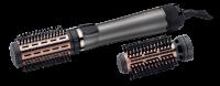 Remington Modelador Rotativo Keratin Protect