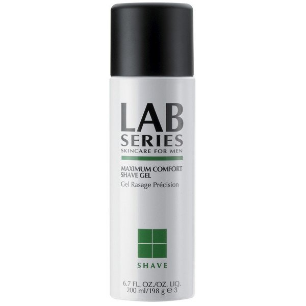 Lab Series - Lab Series Maximun Comfort Shave Gel -