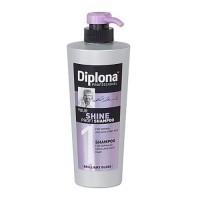 Diplona Shampoo Shine