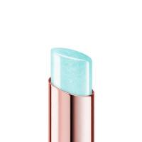 Lancôme L'Absolu Mademoiselle Shine Cooling Balm