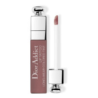 DIOR Backstage Fix It Lip Tattoo