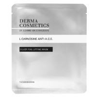 Dermacosmetics Face Care Anti-Age Lifting Mask