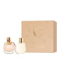 Chloé Nomade Eau de Parfum 50Ml Set