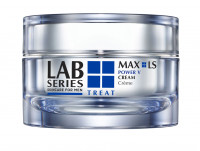 Lab Series Max Ls Power V Lifting Cream