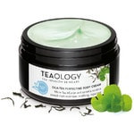 Teaology Body Care Cica-Tea Perfecting Body Cream