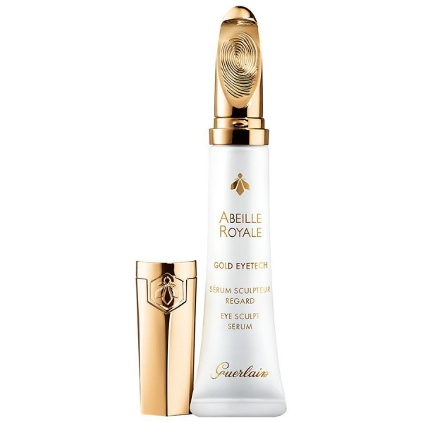 Guerlain - Abeille Royale Eye Ser 15M -