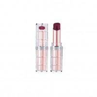 L'Oréal Paris Lipstick Color Riche Plump Glow