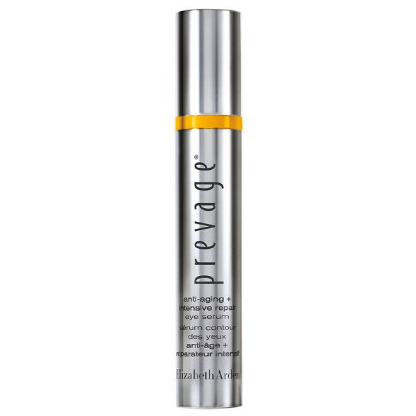 Elizabeth Arden - Prevage Intens.Repair Eye Serum -