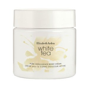Elizabeth Arden - White Tea Body Cream -