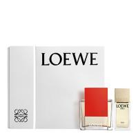 Loewe Solo Loewe Eau de Parfum 100Ml Set