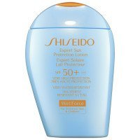 Shiseido Spf50 Lotion Child