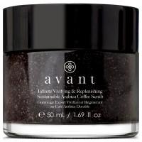 Avant Skincare Vivifying Coffee Peeling
