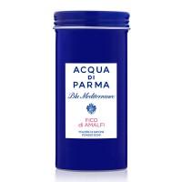 Acqua di Parma Fico di Amalfi Powder Soap