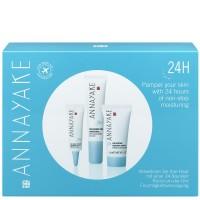 Annayake 24H Hydration Travel Kit