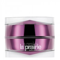 La Prairie The Platinum Rare Collection Haute-Rejuvenation Eye Cream