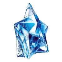 Thierry Mugler Angel Gravity Star Eau de Parfum