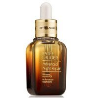 Estée Lauder Advanced Night Repair Recovery Mask In Oil