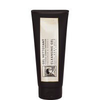 Panier des Sens L'Olivier Cleansing Gel Face Body Hair