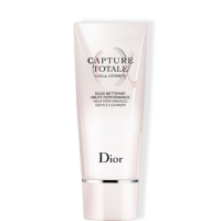 DIOR Capture Totale Cell Energy High-Perf Cleanser