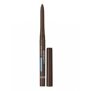 Douglas Make-up - Eye Pencil Intensity Waterproof Blue - Nº 02 - Brown