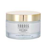 Nordik Body Care Body Cream