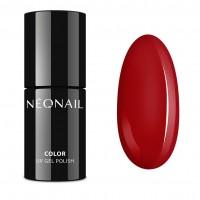 NÉONAIL UV Nail Polish