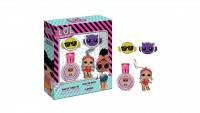 LOL Specials Eau de Toilette 30Ml Set