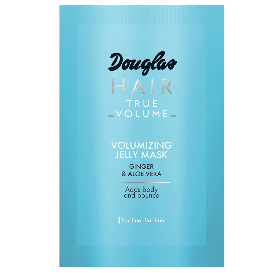 Douglas Collection - Mask Sachet -