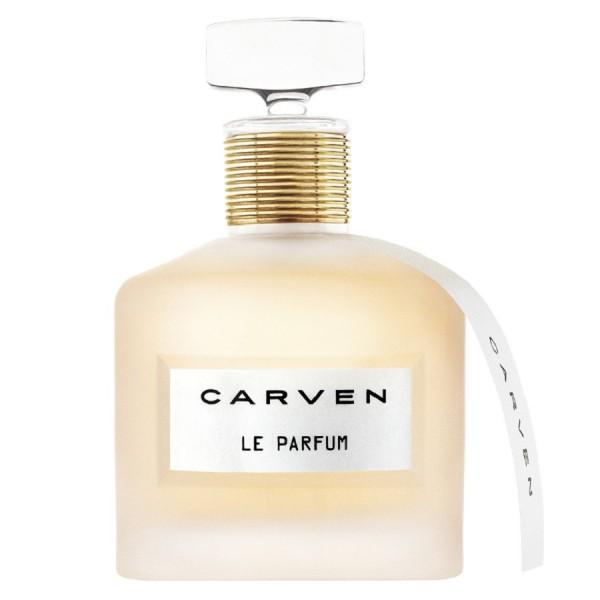 Carven - Le Parfum Eau de Parfum - 100 ml