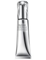 Shiseido Bio-Performance Glow Revival Eye Cream
