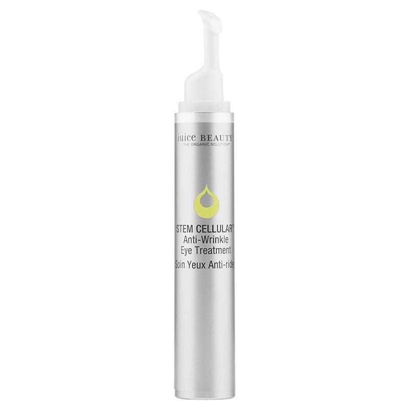 Juice Beauty - Anti-Wrinkle Eye Treatment -