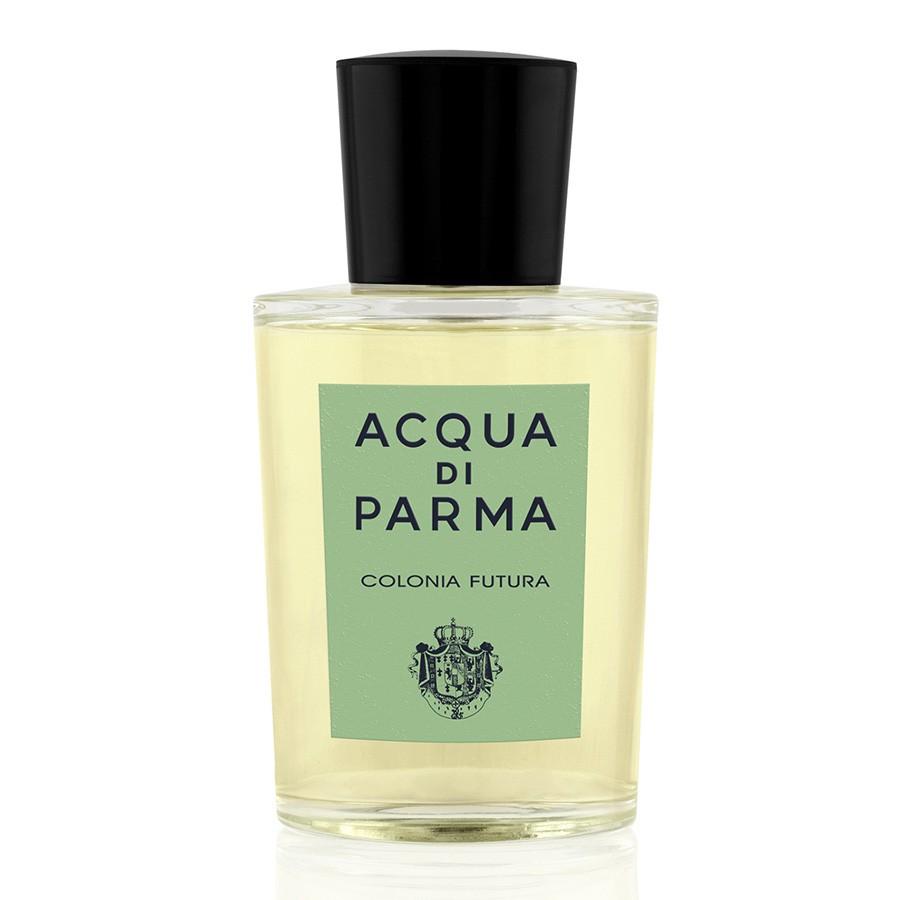 Acqua di Parma - Colonia Futura Eau de Cologne Spray -  20 ml