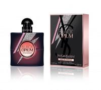 Yves Saint Laurent Black Opium Storm Il Eau de Parfum