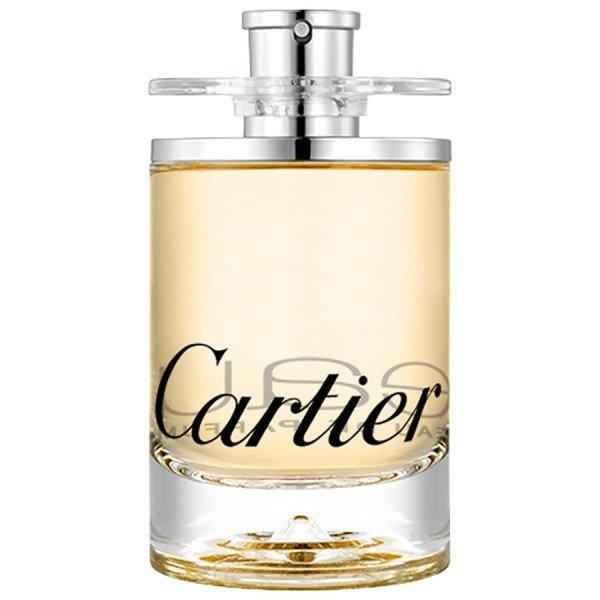 Cartier - Eau de Cartier Eau de Parfum -