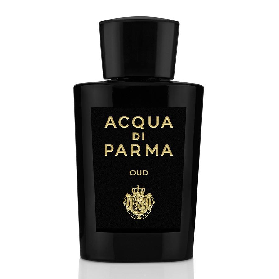 Acqua di Parma - Signature of The Sun Oud Eau de Parfum Spray -  180 ML