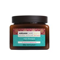 Arganicare Hair Mask For Colored Hair