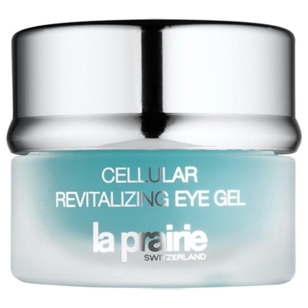 La Prairie - Cellular Revitalizing Eye Gel -